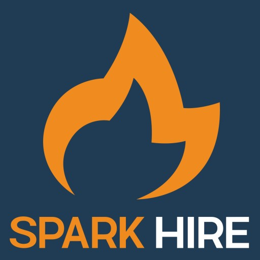 Spark Hire and ApplicantStack Partner to Make Hiring Easier and More Efficient